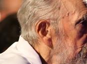 años Fidel