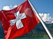 Especialidad médica Suiza: Introducción