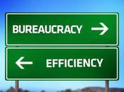 Approbation oder Berufserlaubnis? secretos revelados este trámite burocrático