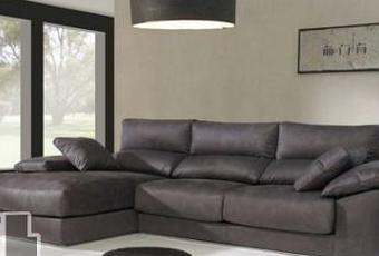 C mo elegir el mejor sof de dise o para tu sal n comedor - El mejor sofa ...