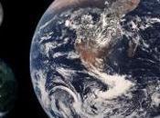 Ganímedes: mayor satélite sistema solar