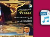 'Buscando verdad Teresa Jesús Edith Stein', Javier Sancho