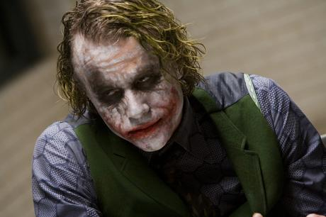 joker-ledger
