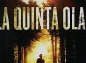 Frases Quinta