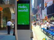 Conociendo Link, nueva cabina telefónica