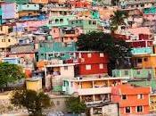 vivienda corazón Nueva Agenda UrbanaHace 4...