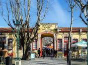 Mercado Municipal Vila Conde