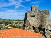 Castillo Sortelha