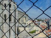 Terraços Carmo, Lisboa