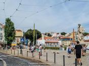 Miradores Lisboa: Miradouro Portas Alfama