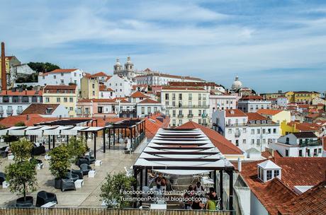 portas_do_sol_lisboa