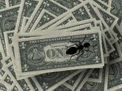 ¿Qué gastos hormiga cómo evitarlos?