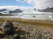 mejores paisajes Islandia