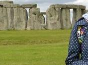 Visita Stonehenge desde Londres