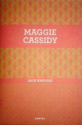 Jack Kerouac: Maggie Cassidy (y 2):