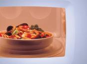 Como aprovechar horno microondas para cocinar