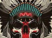 Blackfoot Southern Native (2016) Savia nueva para disco cumple