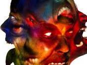 "Metallica lanzan ""Hardwired"", primer adelanto nuevo álbum"