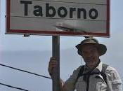 Taborno
