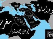 Hablando sobre miedo islamización europea