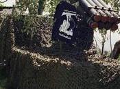 Israel evita varios atentados masivos Hezboláh dentro