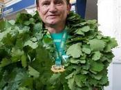 Records Baloncesto medallista viejo baloncesto Juegos Olímpicos