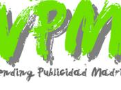 VPM, publicidad máquinas vending