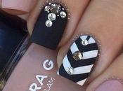 Como hacer esmalte uñas mate forma casera decoradas