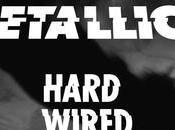 """hardwired"""