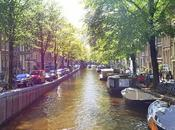 Amsterdam alrededores (parte