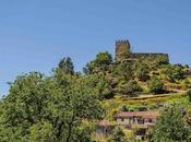 Castelo Arnoia Celorico Basto