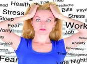 Depresión: condición frecuente dolorosa
