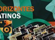 Juan Andrés Arango, Daniel Burman, Amat Escalante, Alejandro Fernández Almendras, Carlos Lechuga Christopher Murray, entre otros, competirán Premio Horizontes