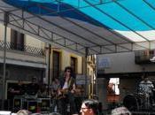 Sonorama Ribera récord: miércoles jueves