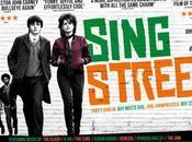 Sing street: movida dublinesa