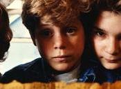 Especial niño: Niños actores historia cine (parte