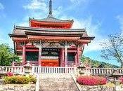 Japó Viatge Ítaca