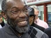 perdón, ingrediente indispensable para paz: caso Ricky Jackson