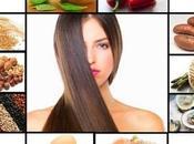 Biotina, vitamina embellece además cuida nuestro sistema nervioso