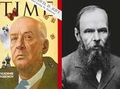 Nabokov sobre Dostoievsky