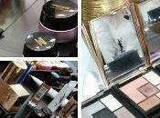 Evento Perfumerías Tintín