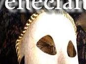 Máscara veneciana.Capítulo