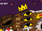 Bilbao Live 2017, entradas