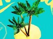Reseña: isla