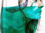 ilustraciones Paula Bonet