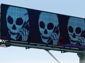 esqueleto habla móvil