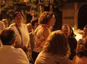 Este verano vuelven rutas nocturnas Sevilla