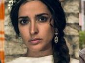 preseleccionadas Academia Cine Español para Oscar noticias semana