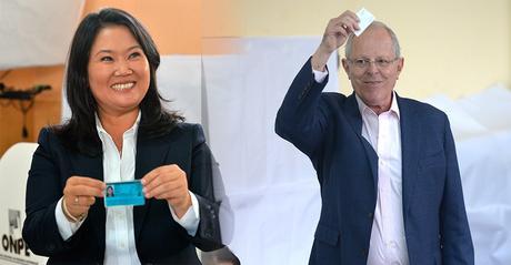 elecciones-peru-afp