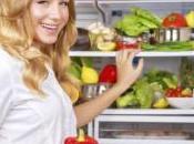 ¿Cómo incorporar vegetales alimentación niños?